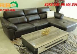 ve-sinh-sofa-da
