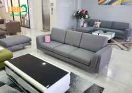 sofa văng nỉ 098 3