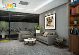 sofa văng nỉ 0001 2