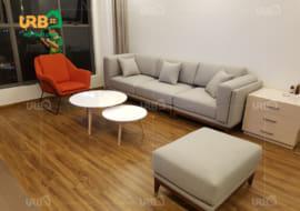 sofa văng nỉ 095 2
