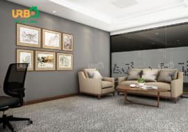 Sofa văng nỉ 003 2