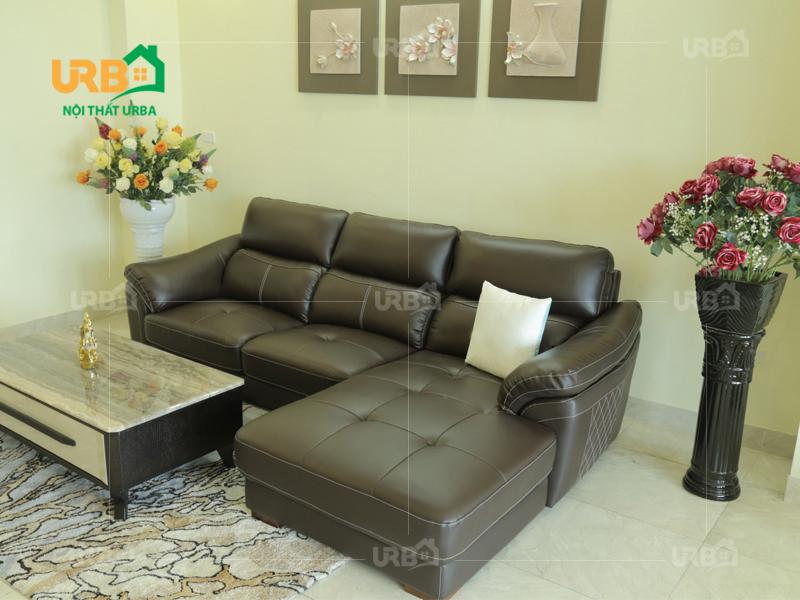 Sofa cao cấp CS 8040