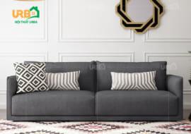 sofa văng nỉ 088 2