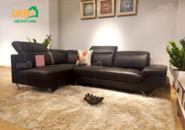 Sofa cao cấp CS 8068_6