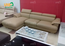 Sofa da mã 5067 3