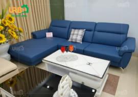Sofa Da Mã 5068 3