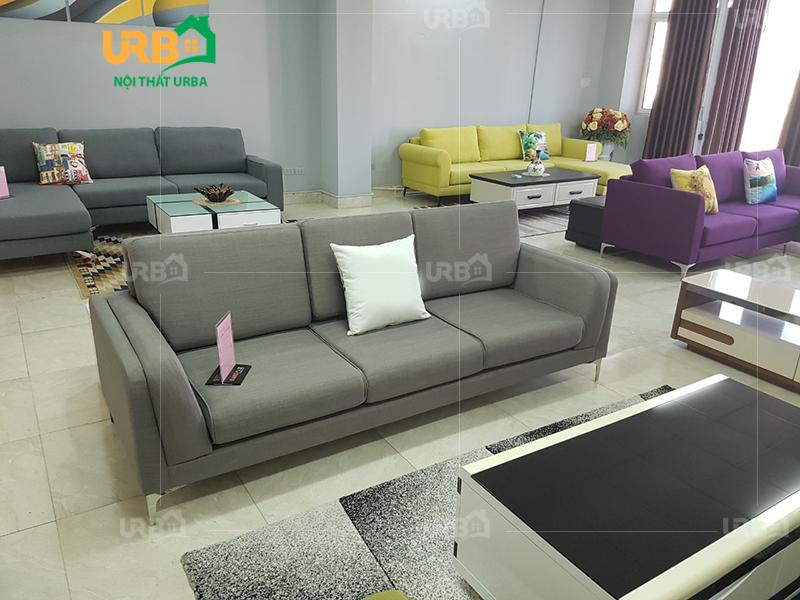 sofa văng nỉ 098 2