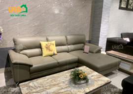 Sofa da mã 5074 2