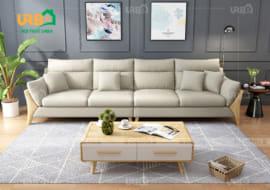 sofa văng da 0002 3