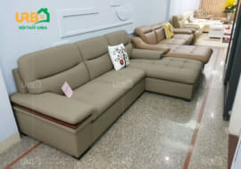 Sofa Da Mã 5069 5