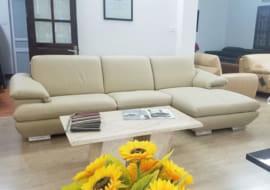 Sofa Da Mã 5072 3