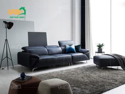 Sofa Phòng Khách 1387