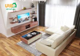 sofa-mini-4