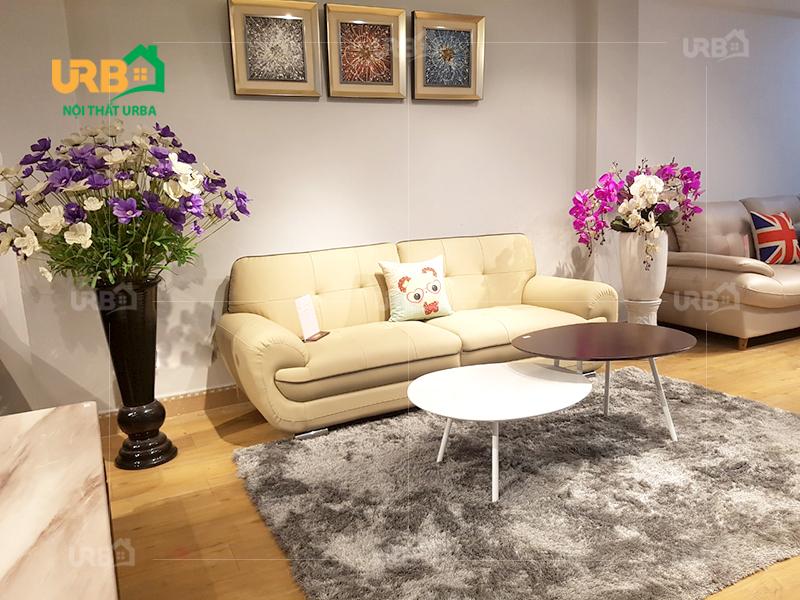sofa phòng khách 1382