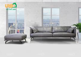 sofa văng da 0004 5