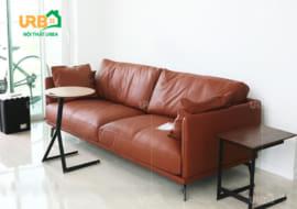 sofa văng da 0004 4
