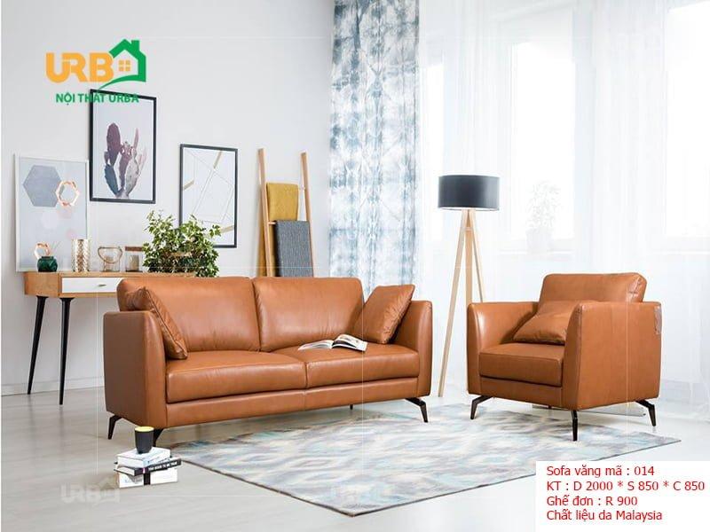 sofa văng da 0007 1