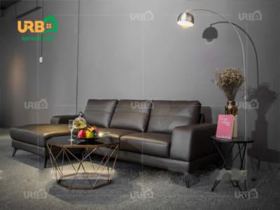 Sofa phòng khách 1385