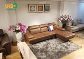 sofa góc da 5065 3