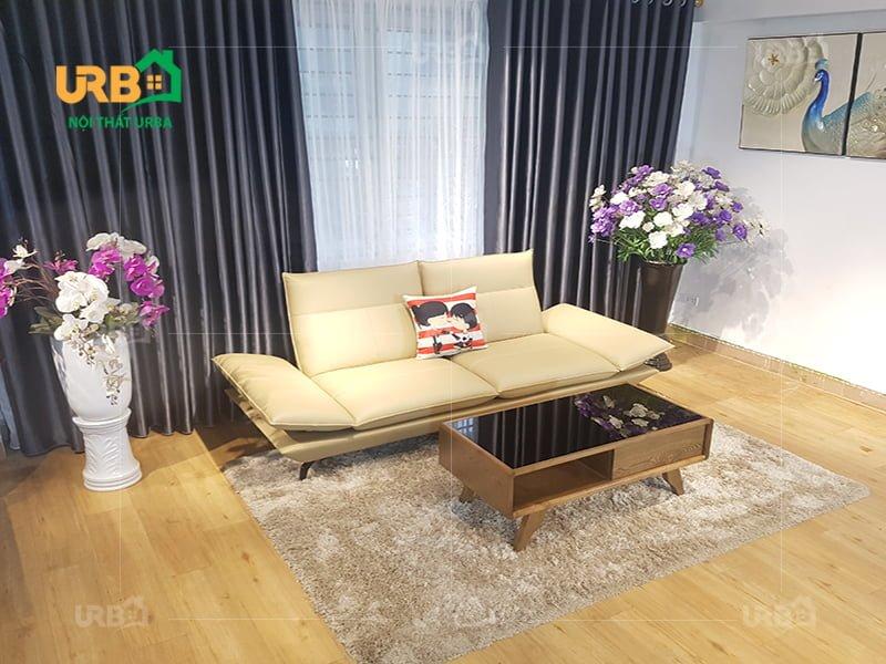 Sofa văng có thể sử dụng được trong những không gian nào ? 4