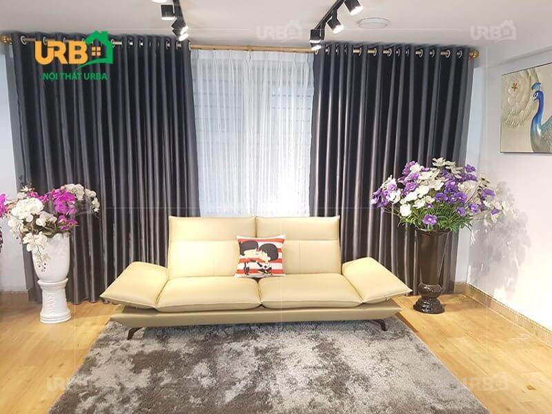 Sofa Phòng Khách 1389