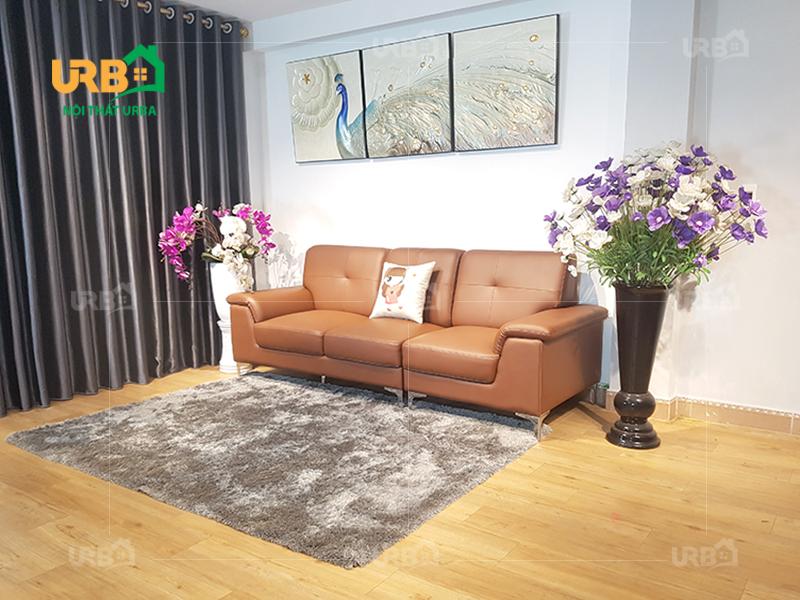 sofa văng da 0012 2