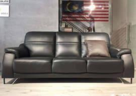 Sofa Phòng Khách 1388