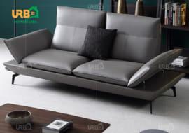 sofa văng da 0011