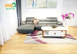 Sofa Da Mã 5079 3