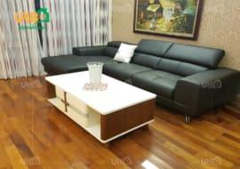 Sofa Phòng Khách 1391 4