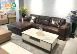Sofa Phòng Khách 1390 4