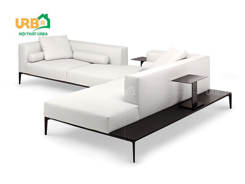 Sofa Da Mã 5081 1