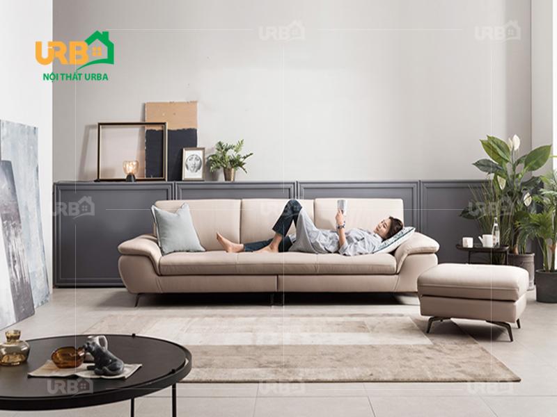 sofa văng 0016