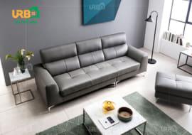 sofa văng 0020 2