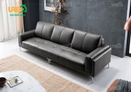 Sofa văng mã 0017 (11)