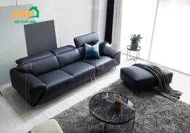 sofa văng 0018 2