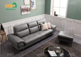 sofa văng 0019 2