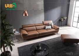 sofa văng 0015