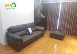 sofa văng da 0023