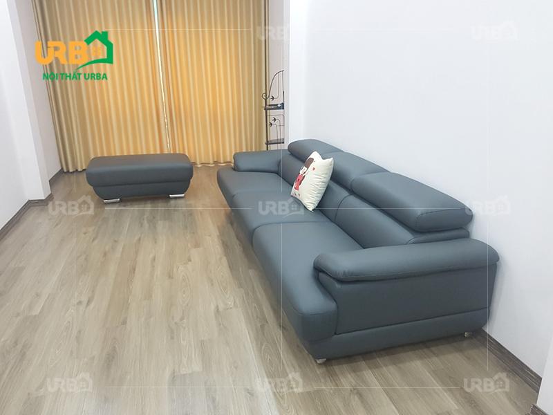 Sofa văng da 0021 2