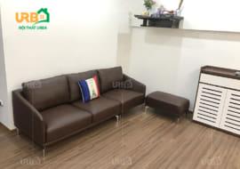 sofa văng 0024