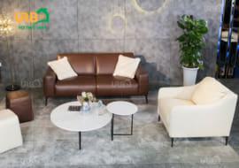 sofa văng da 0027 2