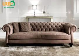 sofa tân cổ điển 2061