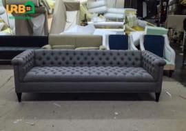 sofa-mini-2