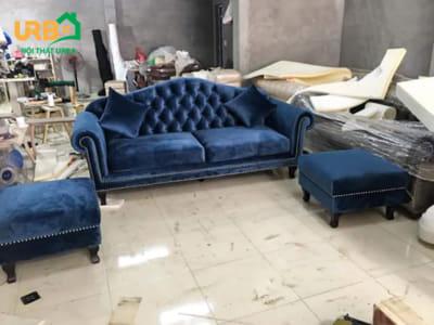 sofa-ni-1