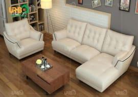 sofa-da-12