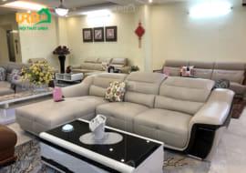 sofa-da-6