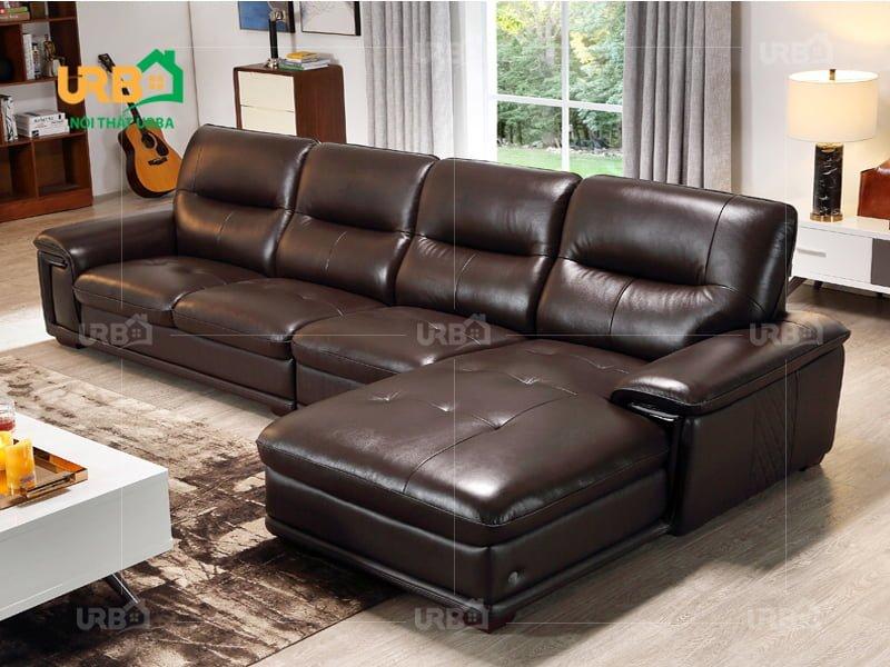 sofa-da-9