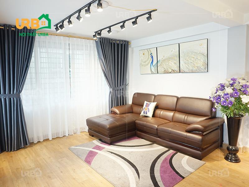 sofa-goc-ma-5080