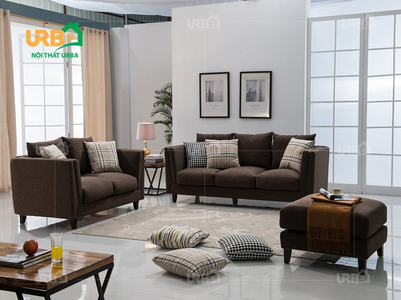 sofa-phong-khach-14